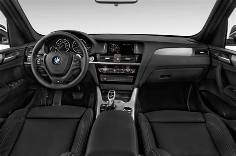 It's important to carefully check the trims of the vehicle you're interested in to make sure that you're getting the features you want, or that you're not overpaying for features you don't want. 2016 BMW X3 Diesel Reviews and Rating | Motor Trend Canada