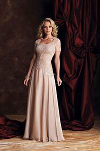 31 best images about mother of the bride dresses on With mothers dresses for weddings