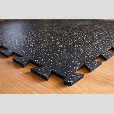 38 Inch Tightlock Tiles™  Quality Interlocking Rubber Tile