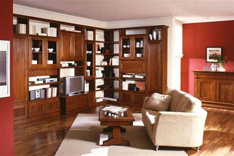 Libreria Su Misura by Libreria Su Misura Ideagiorno Garnero Design