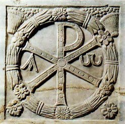 Image result for images ancient symbol christianity