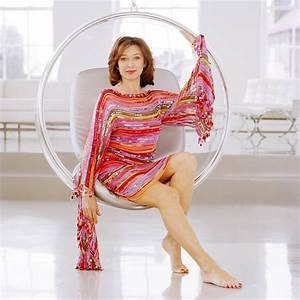 Cherie Lunghi's Feet (280506) - Cherie Lunghi Images ...