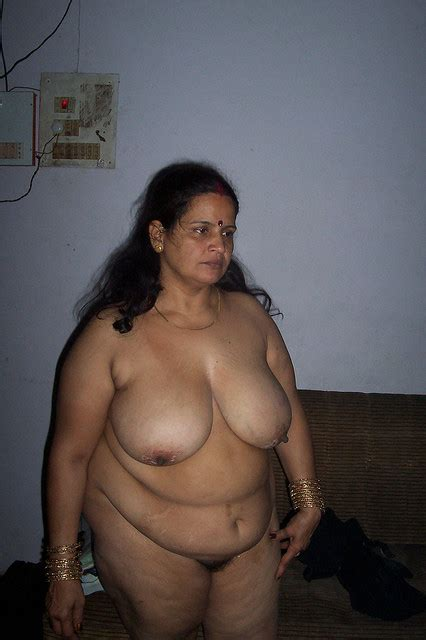 4978468223 Ac9917cb63 Z  In Gallery Mature Indian Women