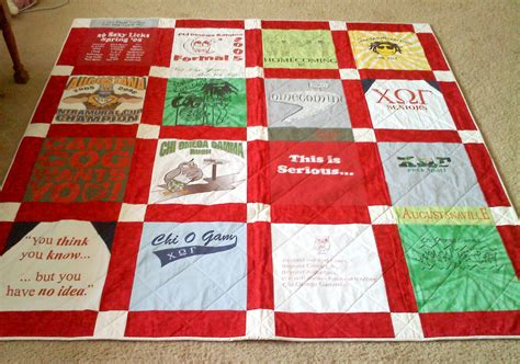 how to make a tshirt quilt for beginners how to make a t shirt quilt tutorial quilt addicts