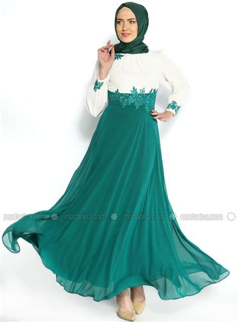 model gamis cantik baju gamis remaja sifon hiphopeducation us
