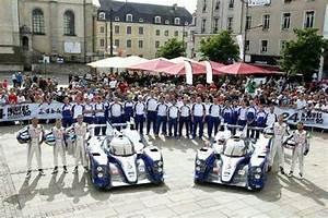 Gmf Le Mans : maif le mans mutuelle assurances t l phone horaires mail adresse 72000 ~ Medecine-chirurgie-esthetiques.com Avis de Voitures