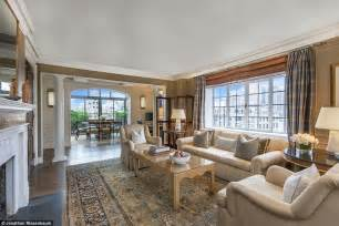 homes for sale east side york manhattan apartment inside the historic the lowell hotel