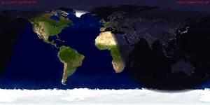 Sonnenstand Berechnen : hanno worldlight ~ Themetempest.com Abrechnung