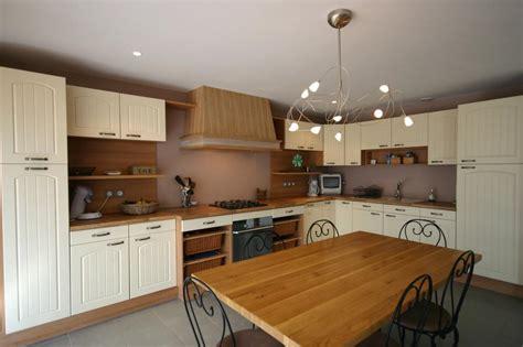 haut de cuisine mobilier cuisine haut de gamme photo 5 10 cette