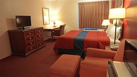 Cheap Ahaheim Hotel Rooms  Rainbow Inn Cheap Hotels