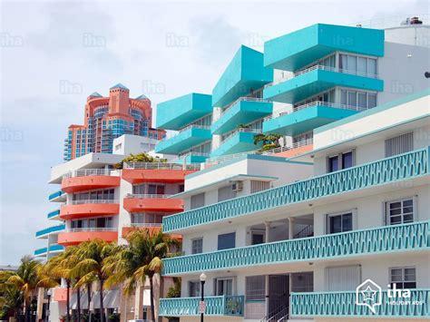 Häuser Mieten Miami by Ferienwohnungen Miami Vermietung Miami Iha