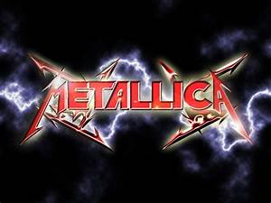 GREATEST BAND EVER Some GREAT Songs By Metallica Are