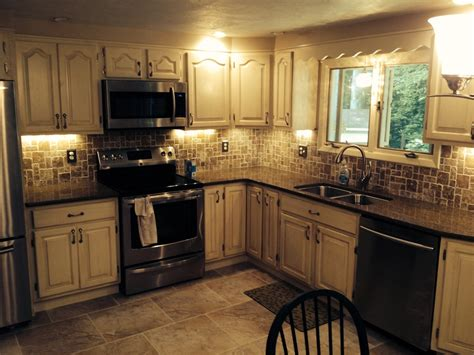 kitchen remodeling in erie pa braendel services