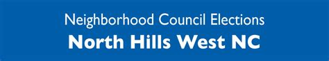 north hills west nc 2014 elections election day saturday march 1 2 8pm sepulveda