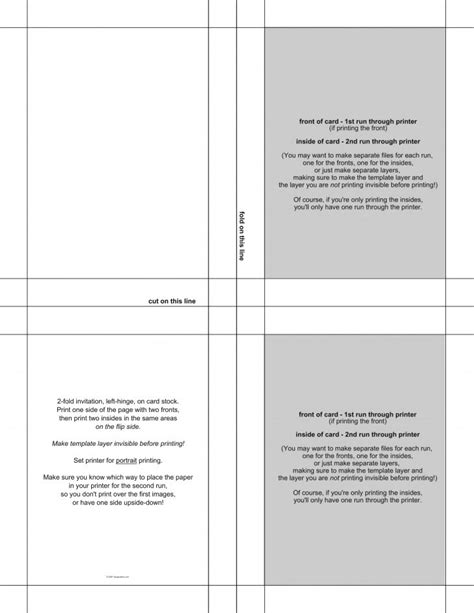 Labels By The Sheet Templates by Label Template 4 Per Sheet Printable Label Templates