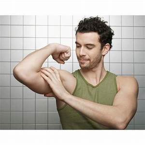 Biceps Tendonitis Is Commonly Treated With Rehab Exercises