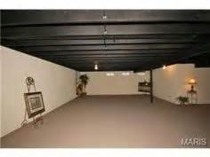 1000 images about diy unfinished basement decorating on