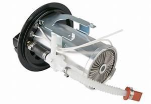 Aeromotive Camaro Fuel Pump A1000  18673
