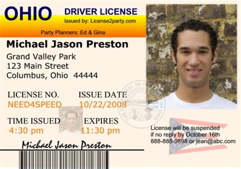 drivers bureau ohio drivers license bureau elyria tacticalfile