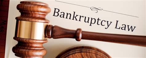 Chapter 13 Bankruptcy Attorney Services-the Rosenberg Law