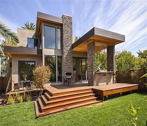 Prefab bungalow homes, bungalow modular home manufacturers ...