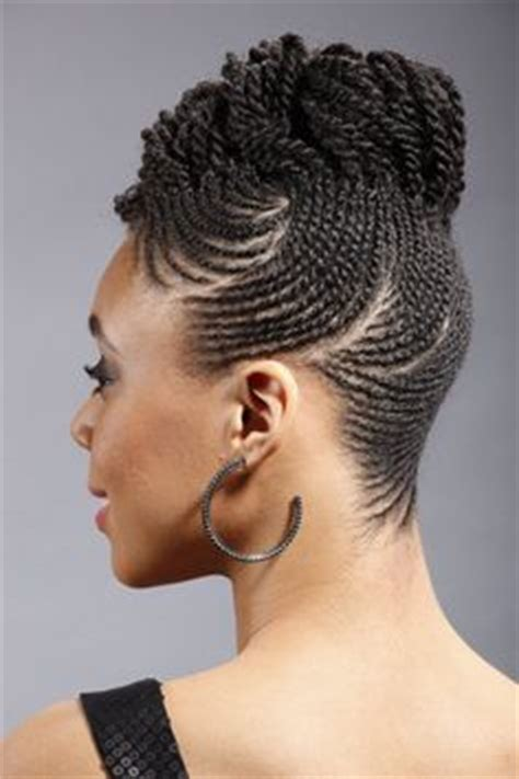 cornrows updo images cornrows natural hair