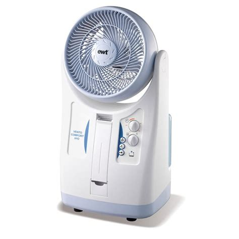 si e d air ewt rafraichisseur d 39 air 3en1 brumisateur ventilateur