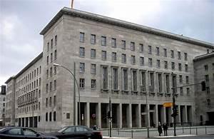 Architektur 20 Jahrhundert : architektur in der zeit des nationalsozialismus wikipedia ~ Frokenaadalensverden.com Haus und Dekorationen