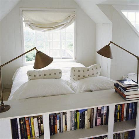 chambre pour petit gar n les 25 meilleures idées de la catégorie petites chambres