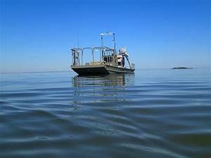 Flounder Boats  U2013 Boat Right Marine