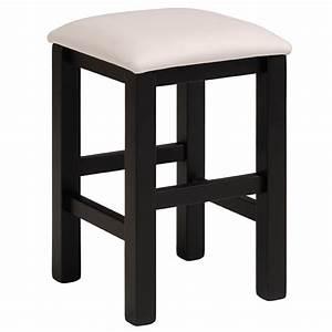 Tabouret De Coiffeuse : tabouret de coiffeuse for canadian stool inch roulettes stools amisco stooly cush target ~ Teatrodelosmanantiales.com Idées de Décoration