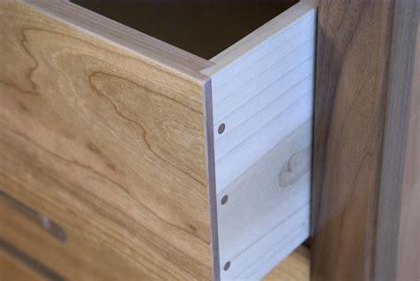 rabbet joint strong   wood whisperer