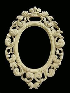 Hand Carved Wood Frame Wooden Mirror Frames Designs