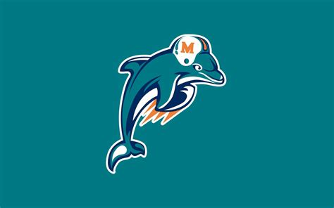 miami dolphin wallpapers  background pictures