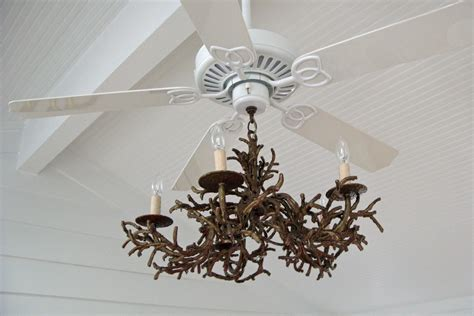 chandelier ceiling fan combination amazing ceiling fan chandelier combo the ceiling fan