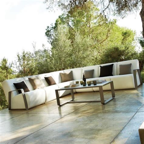 furniture design ideas modern patio furniture in atlanta