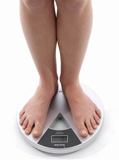 Gain Weight Menopause Don Woman Diet Tell