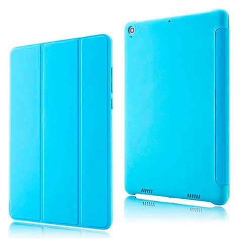 buy xiaomi cover smart for tablets xiaomi mi pad