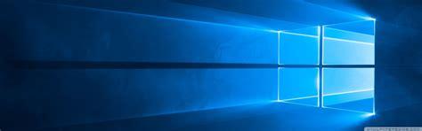 4k Animated Wallpaper Windows 10 - luxury 4k animated wallpaper windows 10 wallpaper hd