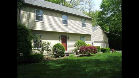 Sales Clifton Park Ny by Residential For Sale 6 Orchard Park Dr Clifton Park Ny