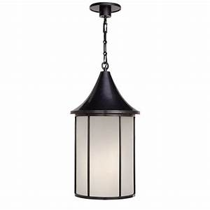 18 best outdoor lights images on pinterest exterior With circa lighting outdoor lanterns