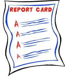 books for graduates high school tennessee report card and mcs city beat