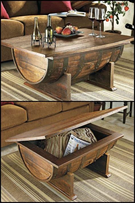 31731 oak barrel furniture 25 best ideas about barrels on wine barrels