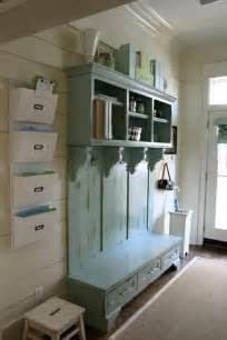 house plans with mudrooms house plans with mudroom laundry rooms house plans