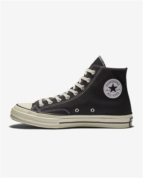 High Top by Converse Chuck 70 High Top Unisex Shoe Nike