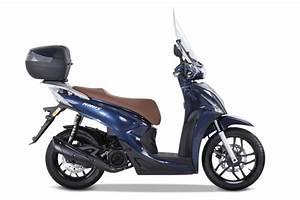 Kymco Roller 50ccm : new people s 125i abs roller motorroller quads ~ Jslefanu.com Haus und Dekorationen