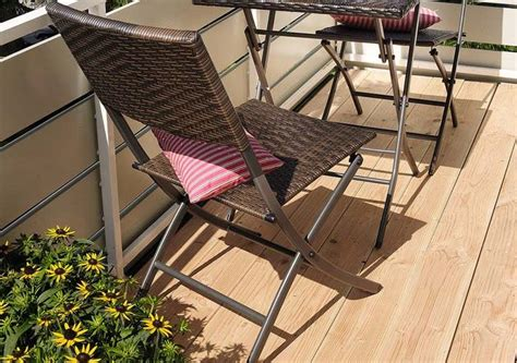tavoli e sedie da terrazzo cerchi un tavolo da terrazzo con sedie i 5 migliori sul
