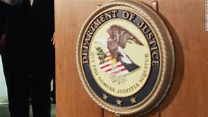 FBI, Justice to be investigated over Hillary Clinton probe ...