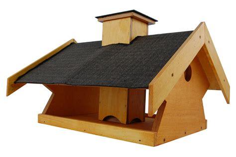 vogelhaus mit silo vogelfutterhaus mit silo