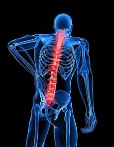 Слабость в ногах остеохондроз лечение